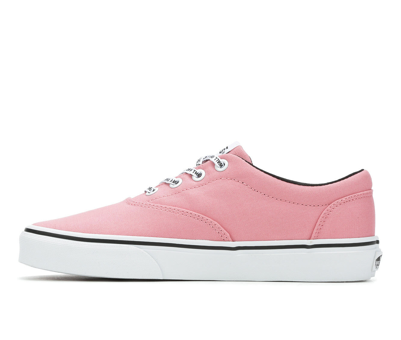 Women's Vans Doheny Skate Shoes