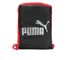Puma Team Carry Sack