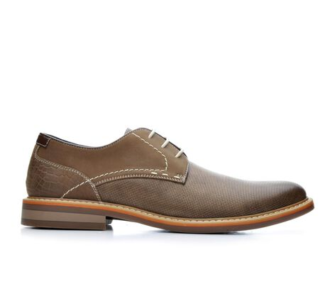 Men's Freeman Haegan Oxfords