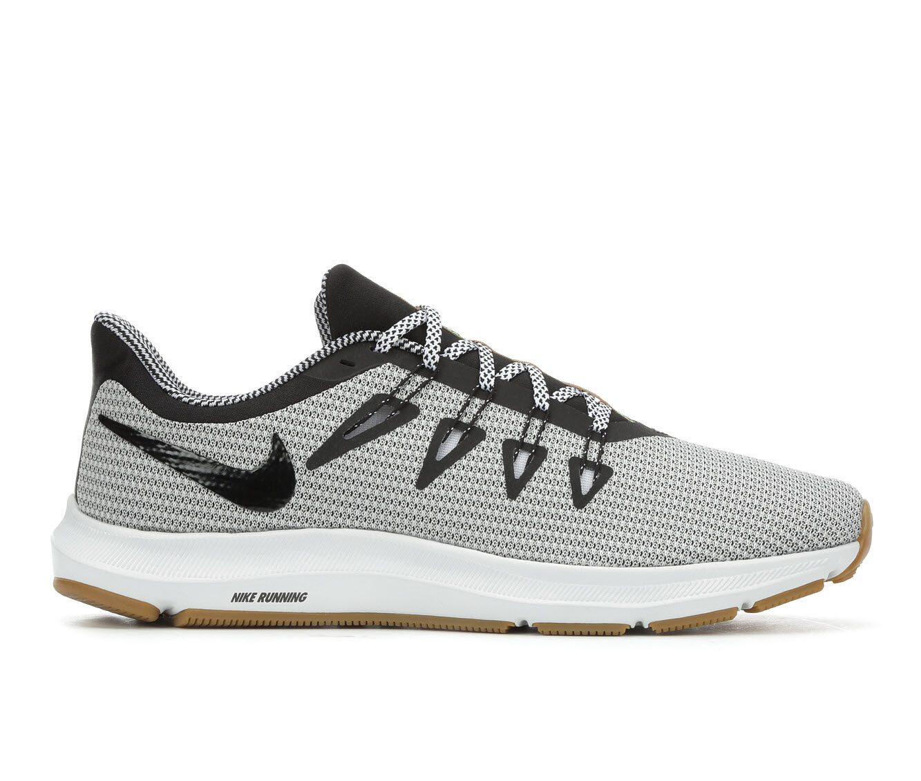 Men's Nike Quest Trail Running Shoes