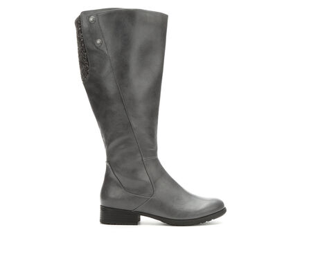 Women's LifeStride Xripley Riding Boots