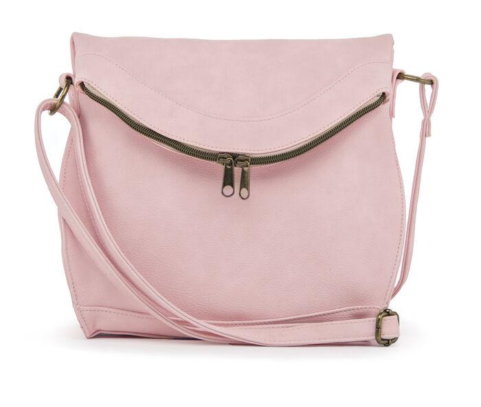 Vintage 7 Eight Shana Crossbody Handbag