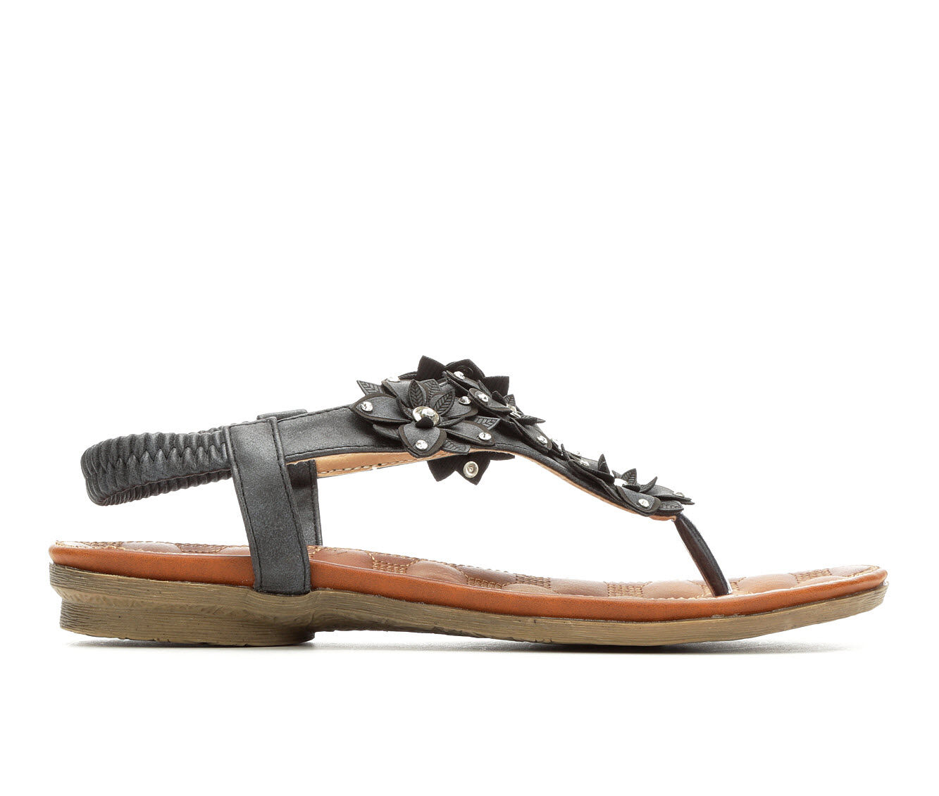 purchase cheapr Women's Patrizia Alejaluv Sandals Black