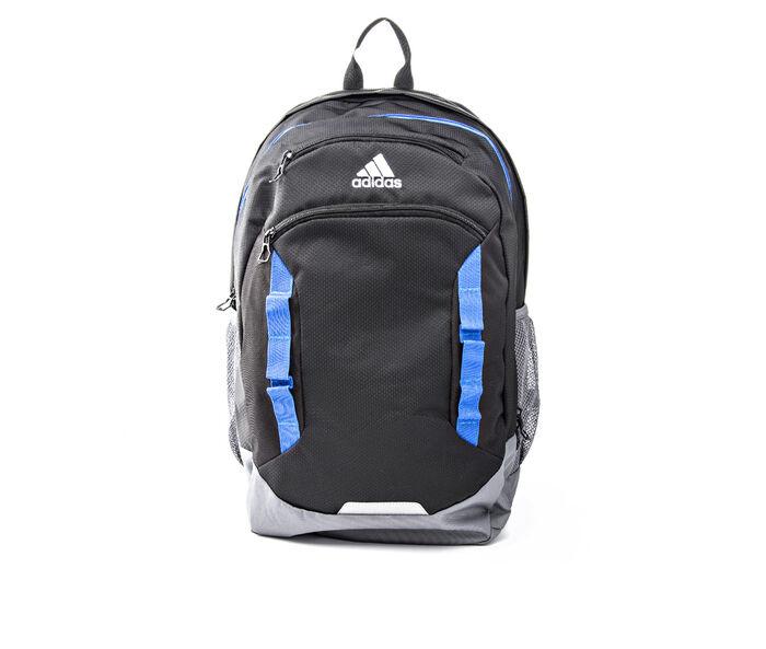 cdfe03a039 Images. Adidas Excel III Backpack