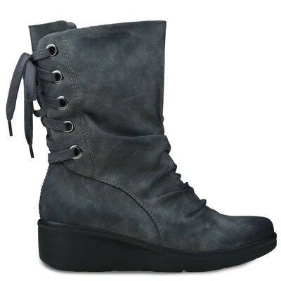 Women's Earth Origins Deena Booties