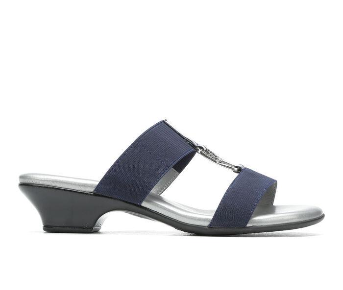 Women's Solanz Liza Dress Sandals