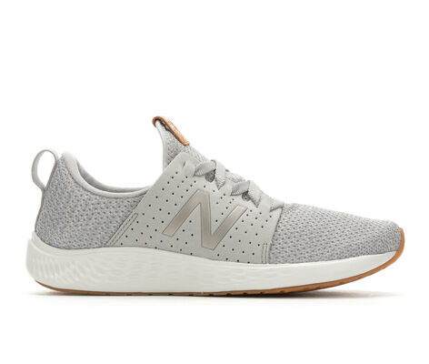 Women's New Balance Fresh Foam Sport Sneakers