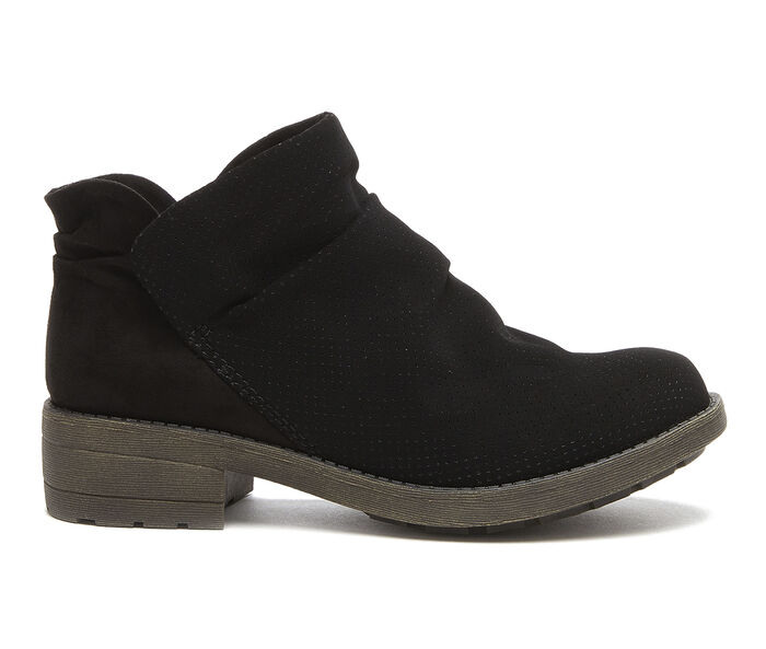 Women's Rocket Dog Tami Booties