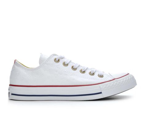 Women's Converse Chuck Taylor All Star Festival Sneakers