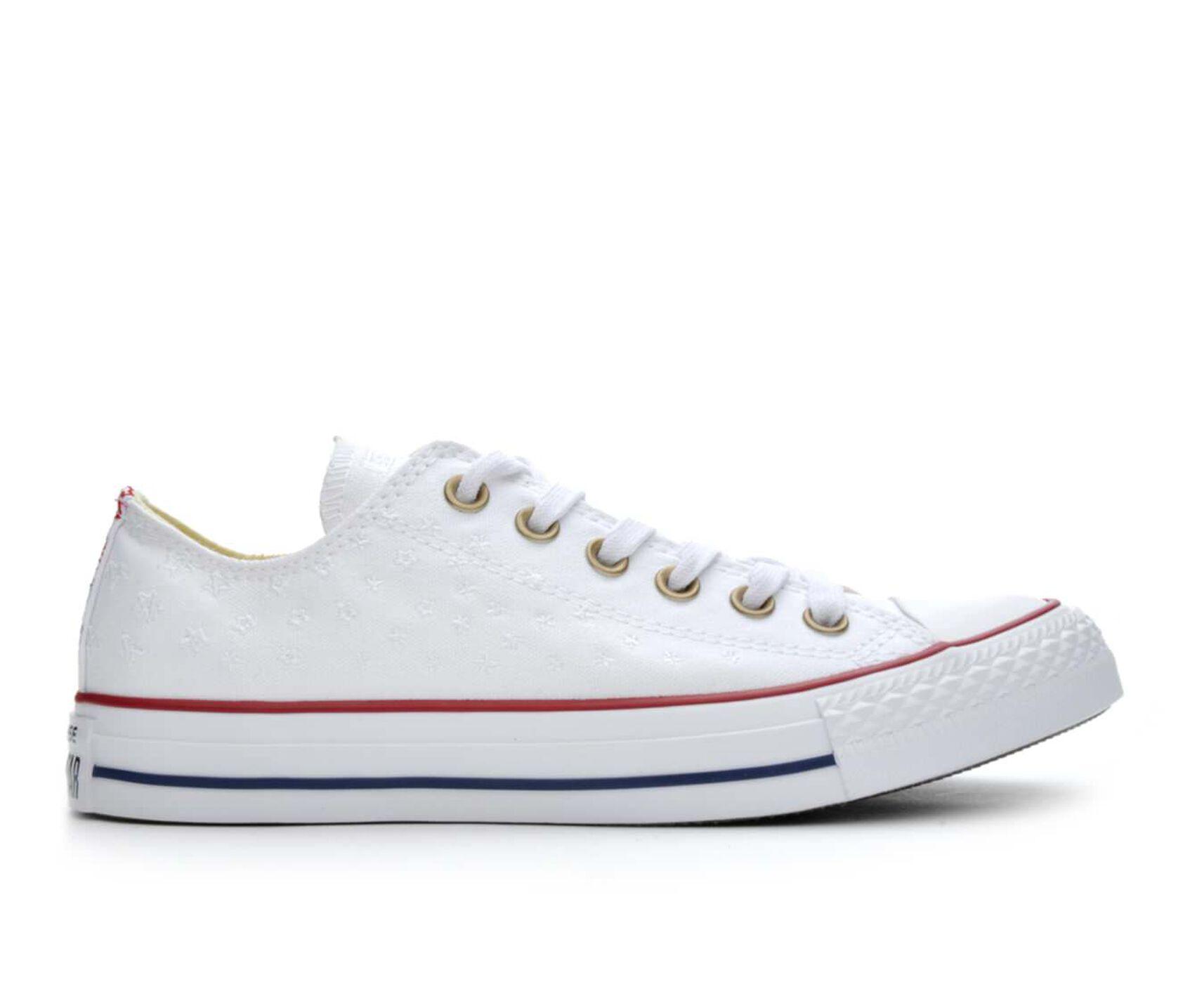 ed5d8622d70 Women s Converse Chuck Taylor All Star Festival Sneakers