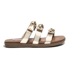 Women's 2 LIPS TOO Too Bristol Sandals