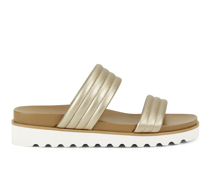 Women's Aerosoles Kinnelon Flatform Sandals