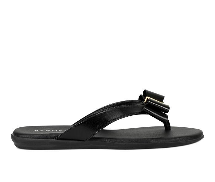 Women's Aerosoles Cassville Sandals