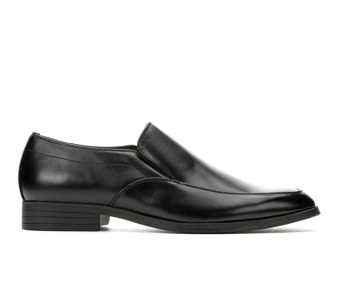 Men's Freeman Clifford Dress Shoes