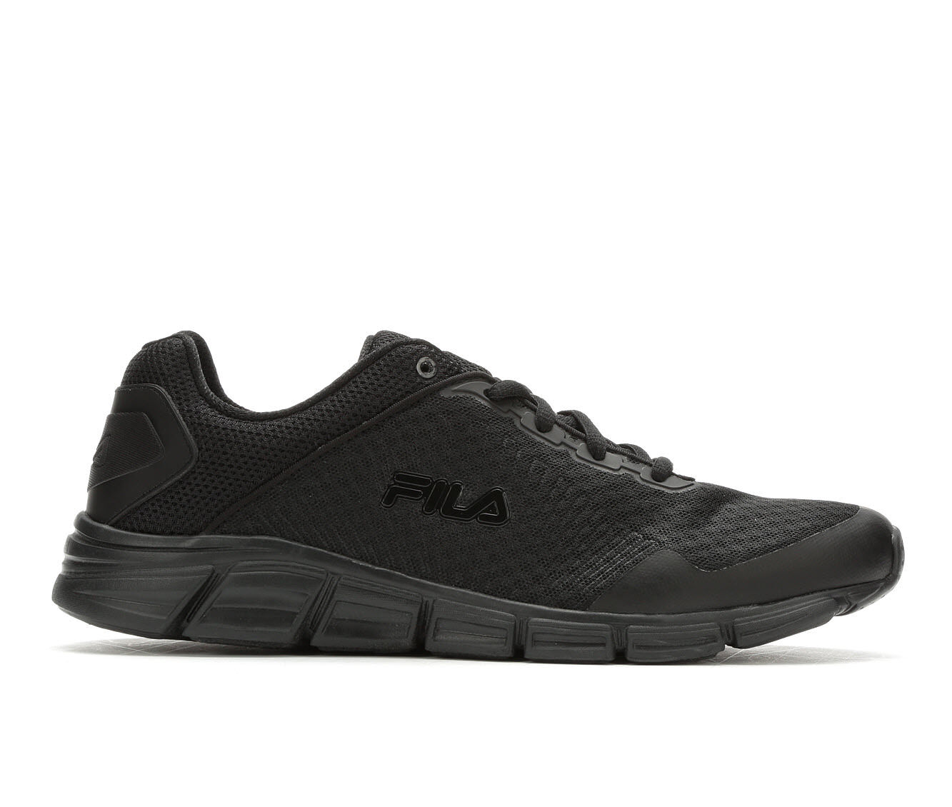 Men's Athletics, Sneakers, and Tennis Shoes for Men