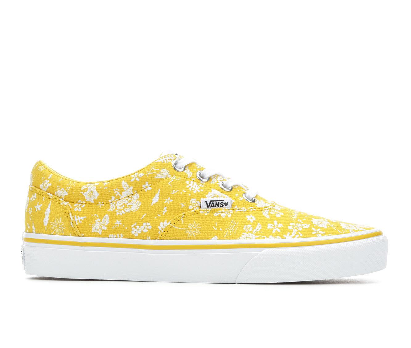 Women's Vans Doheny Skate Shoes | Shoe