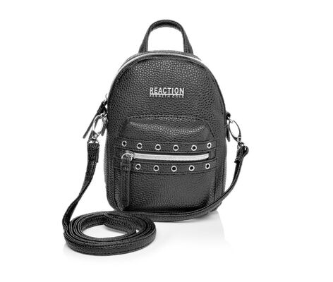 Kenneth Cole Reaction Diego Mini Backpack