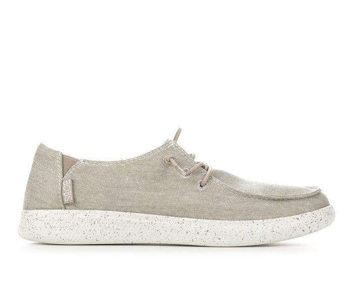 Women's BOBS Skipper 113449 Casual Shoes