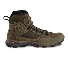 Men's Irish Setter by Red Wing Pinnacle 2703 Work Boots