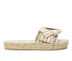 Women's Seven Dials Wagner Flatform Sandals