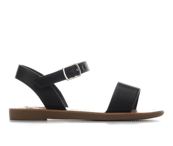 Girls' Y-Not Toddler Big Boss Sandals