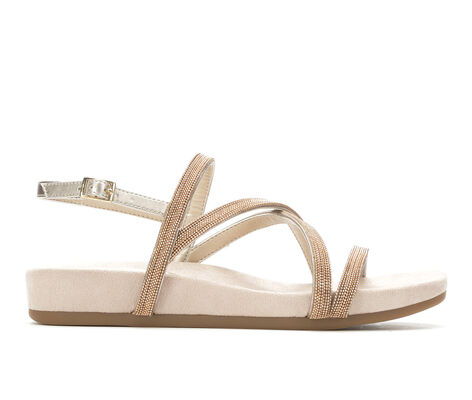 Women's Unisa Unyanny Footbed Sandals