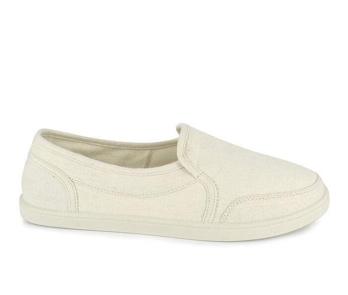 Women's Unionbay Fun Slip-On Shoes