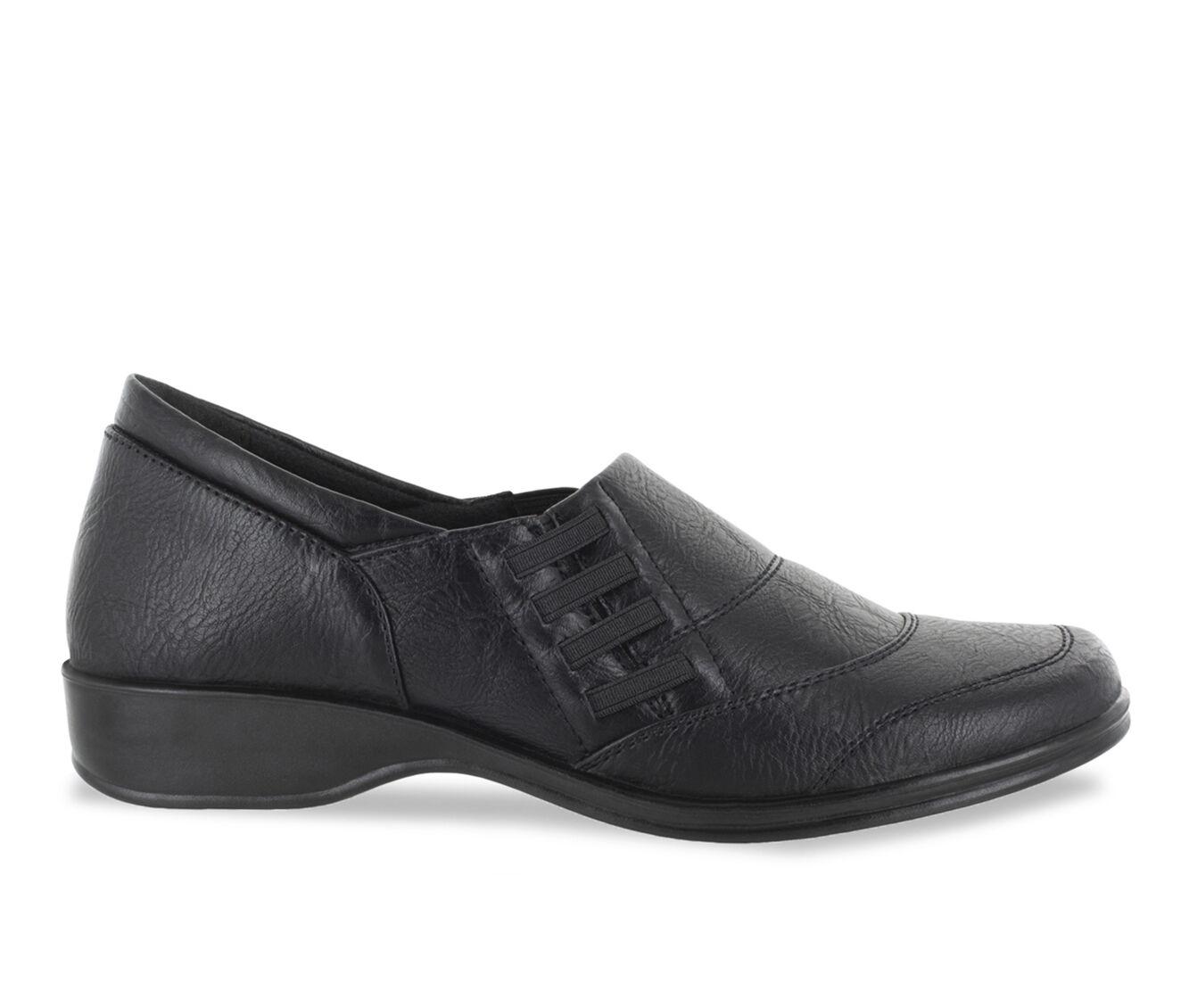 Women's Easy Street Avenue Shoes Black