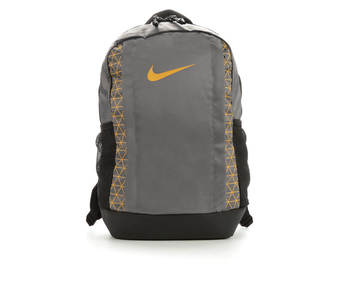 Nike Vapor Sprint 2.0