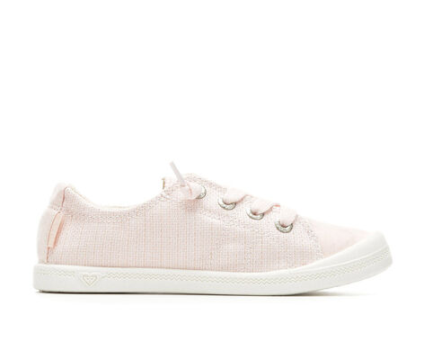 Girls' Roxy RG Bayshore III 11-5 Sneakers