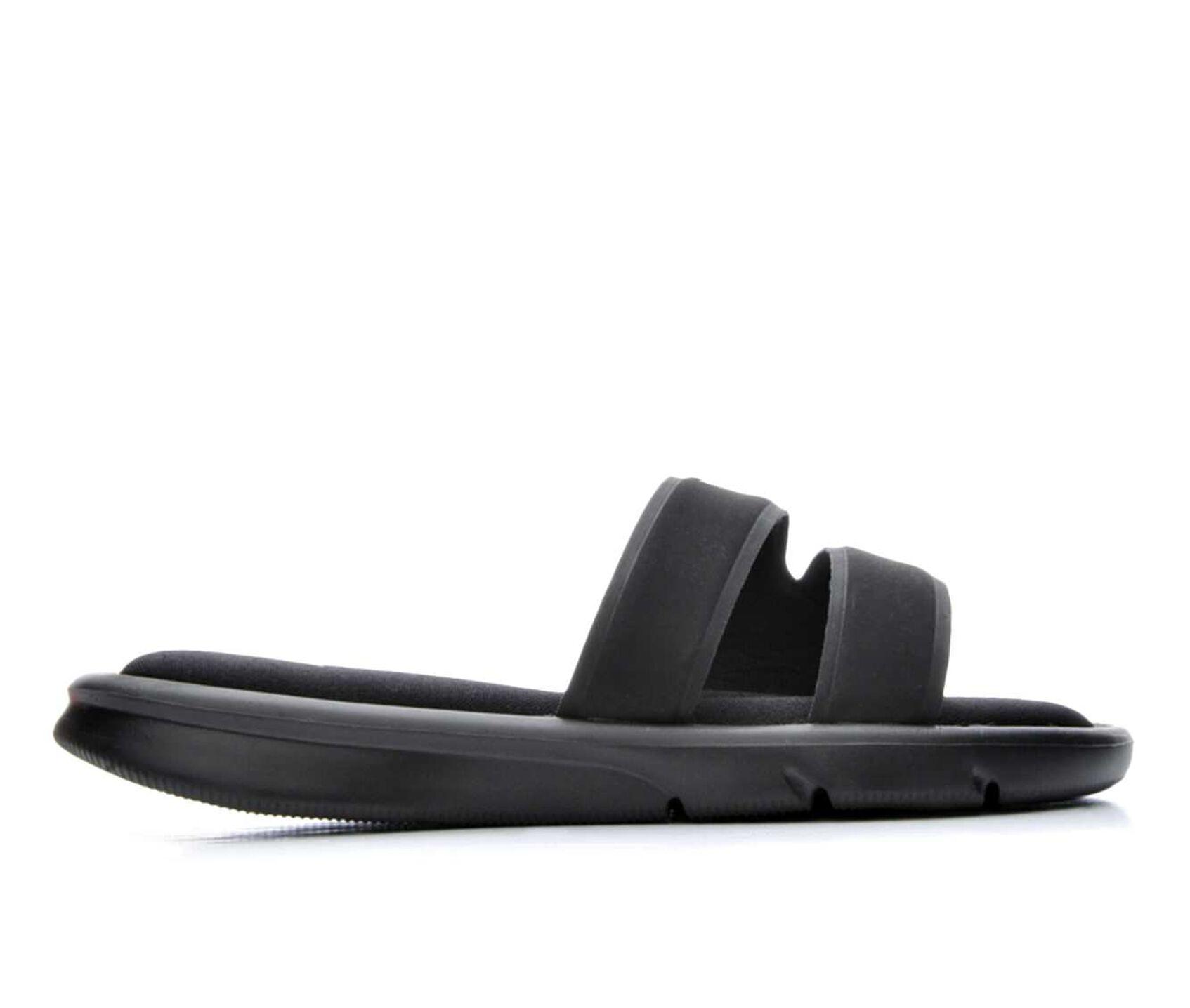 4238d23ff7b4 Images. Women  39 s Nike Ultra Comfort Slide Sport Sandals