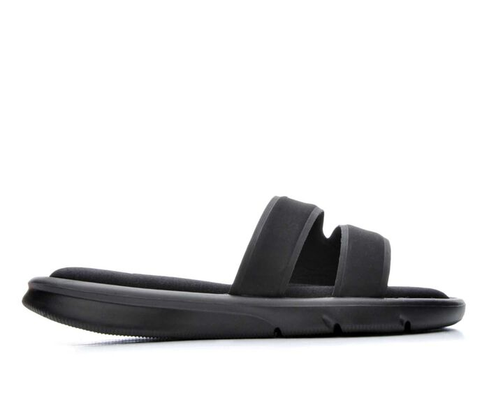Women's Nike Ultra Comfort Slide Sport Sandals