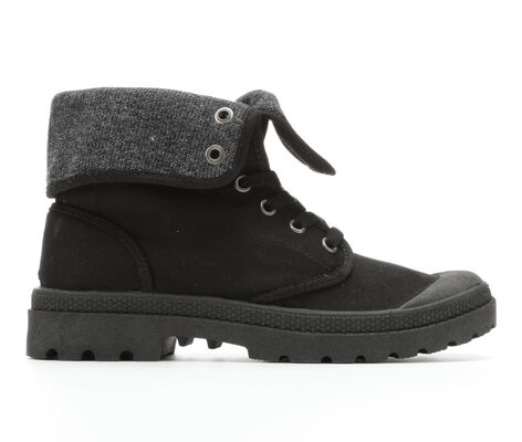 Women's Rocket Dog Pilot Sneaker Boots