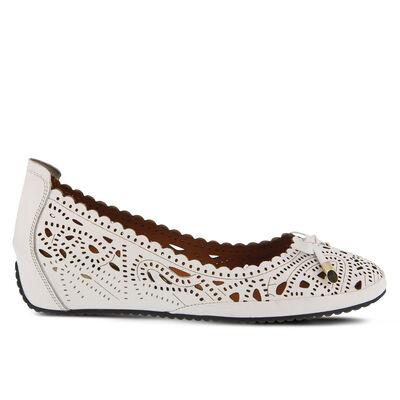 Women's SPRING STEP Elwanda Shoes