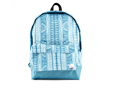 Roxy Sugar Baby 2 Backpack
