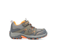 Boys' Merrell Toddler Trail Chaser Outdoor Shoes