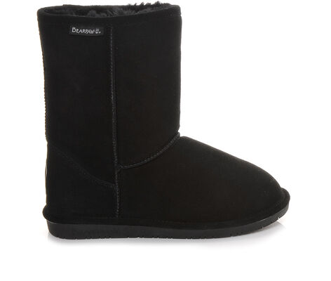 Women's Bearpaw Emma Short Boots