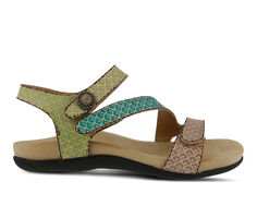 Women's L'Artiste Novato Sandals