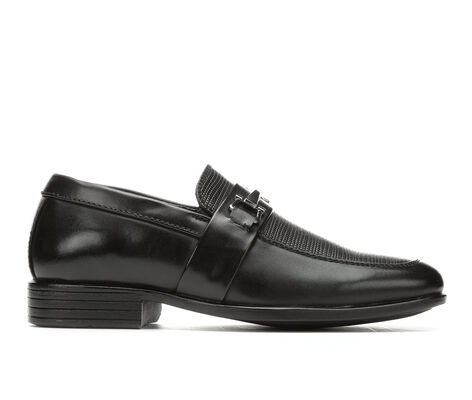 Boys' Felipe Stefano Manny 11-7 Dress Shoes