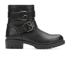 Girls' Madden Girl Little Kid & Big Kid Rock Boots