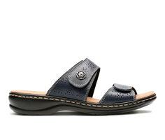 Women's Clarks Leisa Lacole Slide Sandals