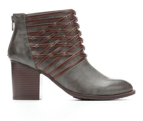Women's EuroSoft Sola Booties