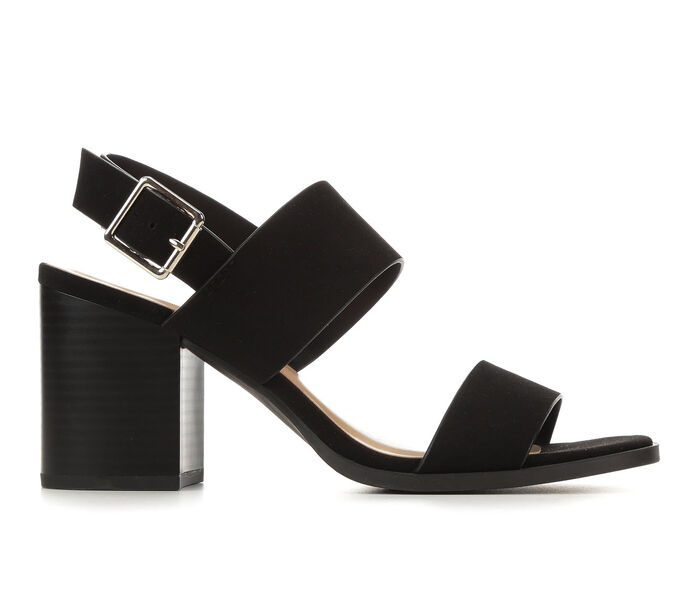 Women's Y-Not Space Dress Sandals