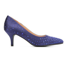 Women's LLorraine Helo Special Occasion Shoes