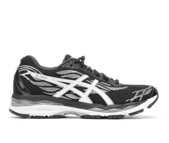 Women's Asics Gel Ziruss Running Shoes