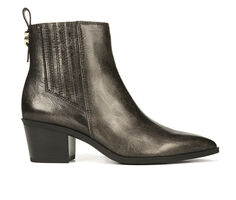 Women's Franco Sarto Shay Chelsea Booties