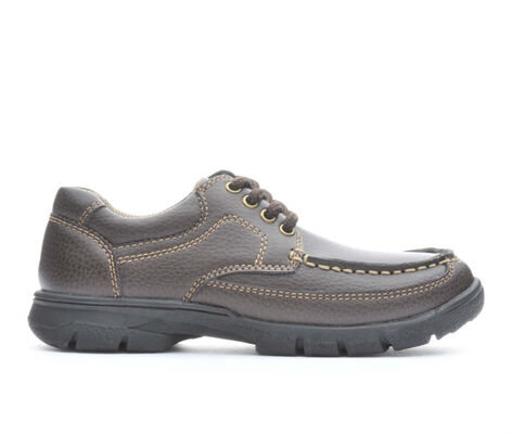 Boys' Madison Ave. Patrick 11-7 Casual Shoes