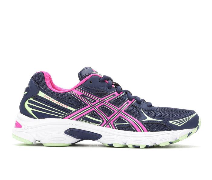 Women's ASICS Gel Vanisher Running Shoes