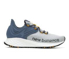 Men's New Balance Roav Trail Running Shoes