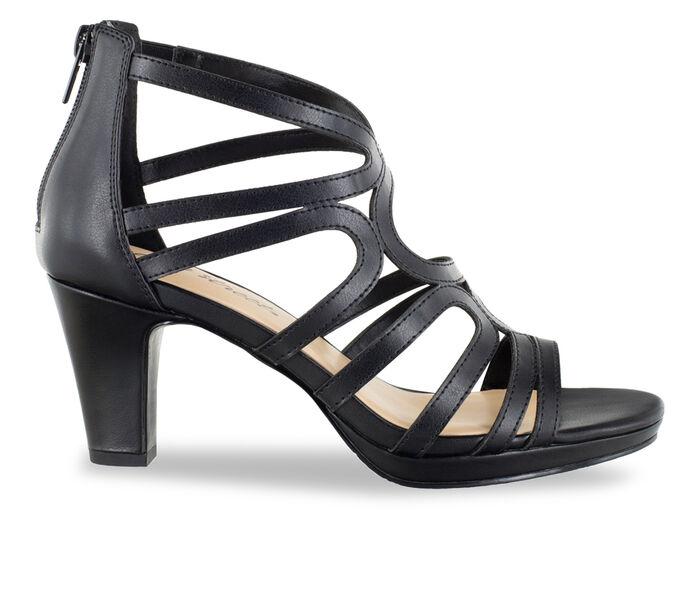 Women's Easy Street Elated Dress Sandals